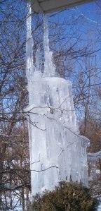 icicle2