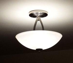 kitchenlight