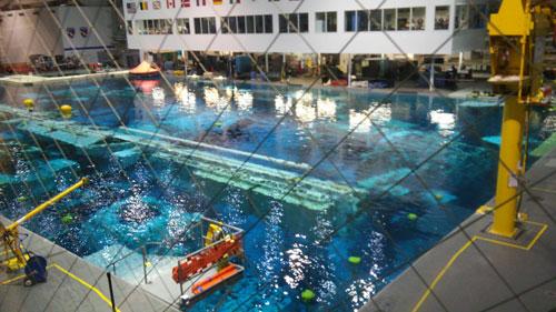 underwaterspace